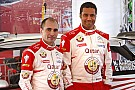 Citroën Racing Technologies support Rally Mexico contenders