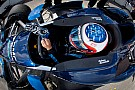 Barrichello makes debut with KV Racing at St. Pete