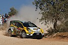 Brazil WRT Rally de Portugal leg 3 summary