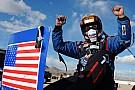Hight leads John Force Racing in Las Vegas final eliminations