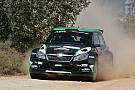 Brazil WRT Rally de Portugal final summary
