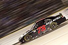 Regan Smith looks for home track advantage at Kansas