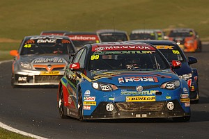 BTCC Seasons fastest circuit next up for the action-packed series