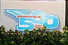 Series announces Indy 500 pre-qualification penalties