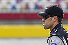 RPM sweeps front row in Charlotte qualifying, Almirola on the pole