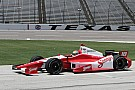 Justin Wilson earns maiden oval victory in Texas