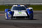 Michael Shank Racing hoping to stretch legs with Ford power at Road America