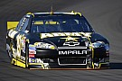 U.S. Army drops sponsorship of Stewart-Haas NASCAR program