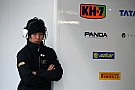 Three teams ready for Silverstone test