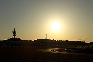 Formula 1 Breaking news Teams make winter test plans for mid-March 2013 opener