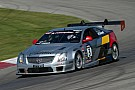 Cadillac enthusiasts have a commanding lead in manufacturers' fan championship