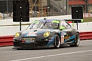 TRG grabs first place points at Mid-Ohio ...Amid confusion