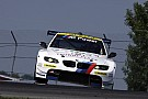 BMW Team RLL seeks more success at Road America