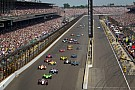 Rumors of IndyCar series takeover appears now to be silenced