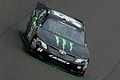 Kyle Busch looks first win in Atlanta 250