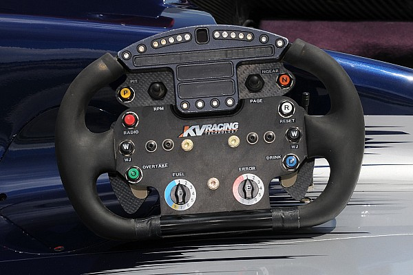 indycar removes activation delay for push to pass for baltimore news. Black Bedroom Furniture Sets. Home Design Ideas