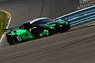 California Racers Hedlund and Van Overbeek to compete at Laguna in ESM Ferrari