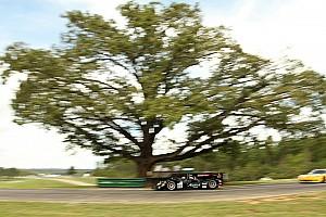 Scott Tucker and Level 5 Honda set for VIR after thrilling qualifying