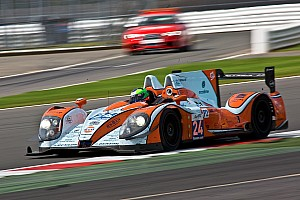 WEC Preview Eastern adventure awaits OAK Racing in Bahrain