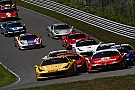 Ferrari Challenge championship to conclude at Homestead