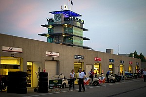 IndyCar Rumor Belskus again states that IndyCar is not for sale