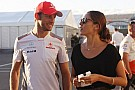 McLaren counting on Button to win 2013 title 