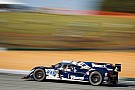 Dempsey Racing qualifies for first Petit Le Mans start