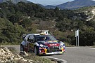 2012 season draws to a close in Catalonia for the Citroën Junior team