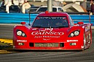 Bob Stallings Racing adds Gidley and Law for 2013 Daytona 24H event