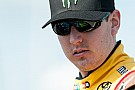Kyle Busch top Toyota finisher in Homestead 200 finale