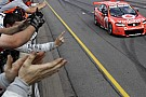 Whincup earns his fourth crown with the 2012 Championship 