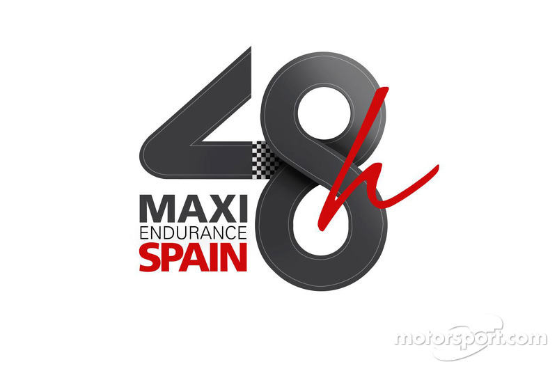 Maxi Endurance 48 to race 48 Hours nonstop in March 2013
