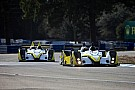 BAR1 Motorsports reports successful days of testing at Sebring