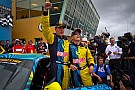 Rum Bum Racing ready for their first Rolex 24 at Daytona