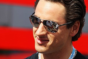 Formula 1 Breaking news Sutil 'still believes' in 2013 F1 return - manager