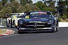 Holdsworth ends Bathurst 12 Hour practice 2nd