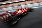 New Ferrari 'much better' than 2012 - Massa 