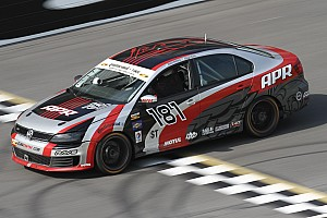 APR Motorsports prepared for SCC Austin debut