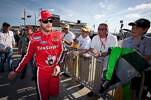 NASCAR XFINITY Breaking news JR Motorsports adjusts NNS slates for Earnhardt Jr., Kahne