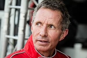 ALMS Breaking news Motorcycle legend Eddie Lawson makes return to four wheels at Sebring