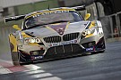 Marc VDS returns to 24 Hours of Nürburgring