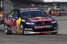 Whincup shines as Ford fights back in practice two in Melbourne