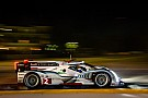 Audi still strong in P1 after eight hours of Sebring 12H