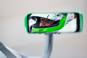Simona de Silvestro's star is rising rapidly