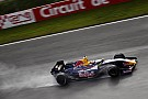 Red Bull to have new F1 reserve in China 