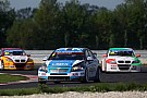 Second Independents win of 2013 for MacDowall in Slovakia