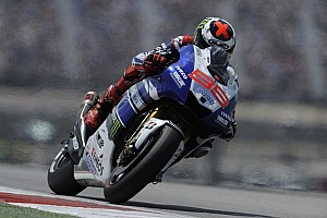 MotoGP Preview Jerez welcomes Yamaha as MotoGP returns to Europe