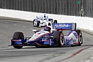 IndyCar weekend brief: a fan's guide to the So Paulo Indy 300