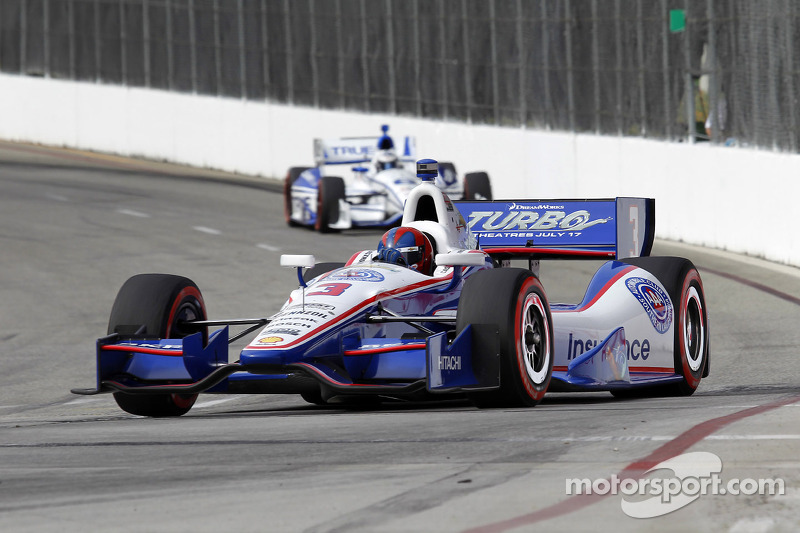 IndyCar weekend brief: a fan's guide to the São Paulo Indy 300