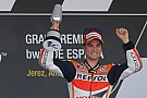 Stylish Pedrosa takes victory in front of home crowd at Jerez